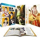 Image de Kids on the Slope - Intégrale - Edition Saphir [2 Blu-ray] + Livret