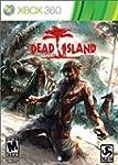 Dead Island - Xbox 360 Standard Edition