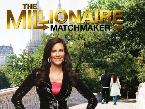 The Millionaire Matchmaker Season 4