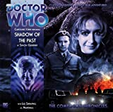 img - for Shadow of the Past (Doctor Who: The Companion Chronicles, 4.09) book / textbook / text book