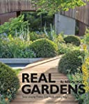 Real Gardens: Seven amazing Chelsea G...
