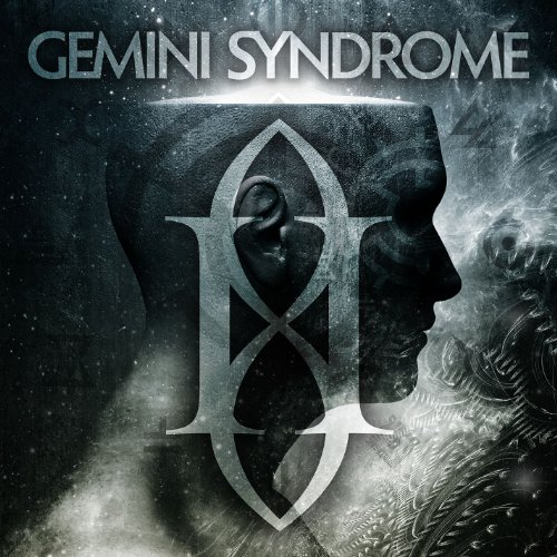 Syndrome [Clean]