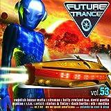 """Future Trance Vol.53von """"Various"""""""