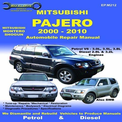 mitsubishi-pajero-2000-to-2010-max-ellerys-vehicle-repair-manuals-2009-12-15