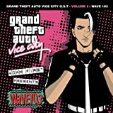 Various Artists Grand Theft Auto: Vice City 2 - Wave 103