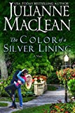 img - for The Color of a Silver Lining book / textbook / text book