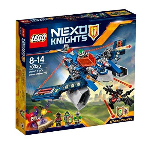 lego-nexoknights-70320-laero-striker-v2-daaron-fox