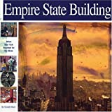 img - for Empire State Building: When New York Reached for the Skies (Wonders of the World Book) book / textbook / text book