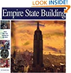 Empire State Building: When New York...