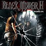 Black-Mirror-2-[Download]