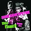 1984 Flaunt It: Demos & More