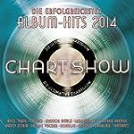 Die Ultimative Chartshow-Album-Hits 2014
