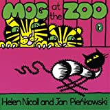Mog at the Zoo (Meg and Mog)