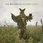 Modern Blues (2lp+180g+Mp3+Bonustrack...