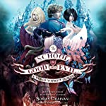 A World Without Princes: The School for Good and Evil, Book 2 (       UNABRIDGED) by Soman Chainani Narrated by Polly Lee