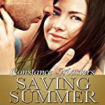 Saving Summer | Constance Masters