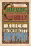 Charming Billy: A Novel (Picador Modern Classics)