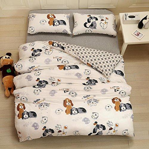 Cute Teen Bedding