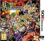 Dragon Ball Z: Extreme Butoden