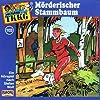 103/M�rderischer Stammbaum