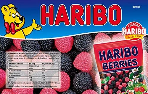 haribo-berries-caramelo-de-goma-1-kg
