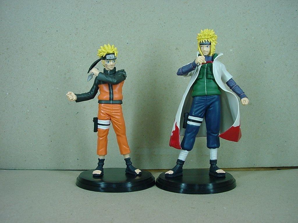 SK-Hand zu tun Animation Spielzeug 6 Generationen 2 Naruto Animationsmodell kaufen