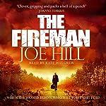 The Fireman | Joe Hill