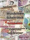 Wunderbare Schein-Welt Schnupper-Edition: Das Gratis-Ebook