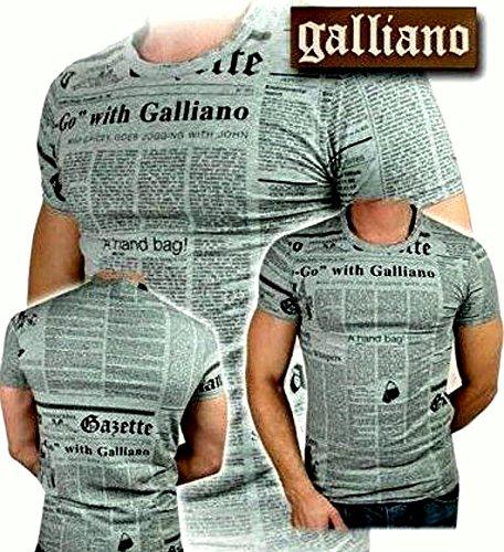 john-galliano-t-shirt-1500-xl