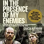 In the Presence of My Enemies | Gracia Burnham