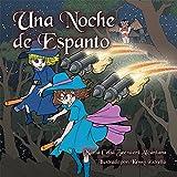 img - for Una Noche de Espanto (Spanish Edition) book / textbook / text book