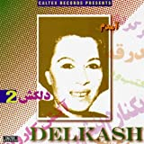 Amadam  Delkash Volume 2