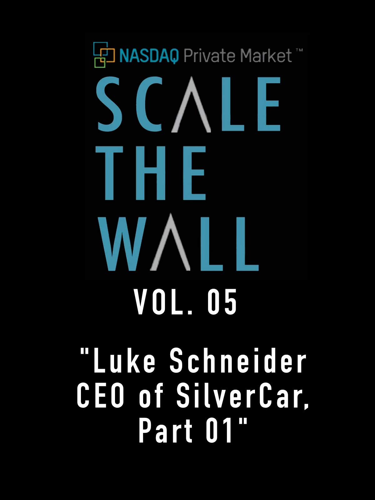 Scale the Wall Vol. 05