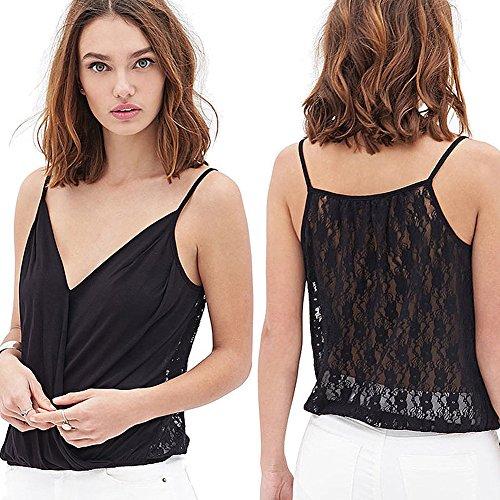 la13tn-damen-v-ausschnitt-ruckseite-perspektive-spitze-nahte-ruckenfrei-casual-cami-sommer-t-shirts-