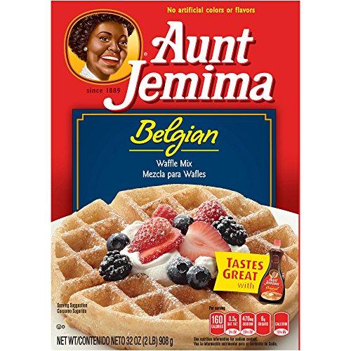 aunt-jemima-belgian-waffle-mix-32-oz-pack-of-2