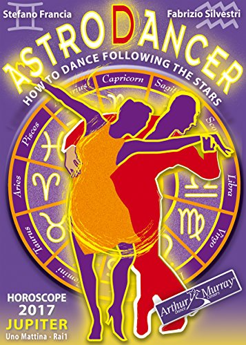 astrodancer-how-to-dance-following-the-stars-english-edition
