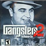 Gangsters 2: The Mobster Sim