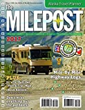 img - for The MILEPOST 2017 book / textbook / text book