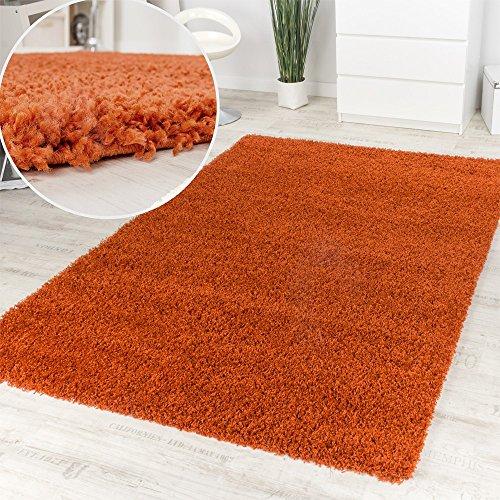 alfombra-pelo-alto-y-largo-terracota-oscuro-en-liquidacion-a-un-precio-increible-grosse160x220-cm