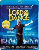 Michael Flatley: Lord of the Dance [Blu-ray]