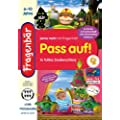 Fragenb�r - Pass auf! - 6-10 Jahre - In Tulilas Zauberschloss (PC+MAC)