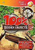 100 % Hidden Objects 2 [Download]