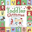 Toddler Christmas (Toddler Books)