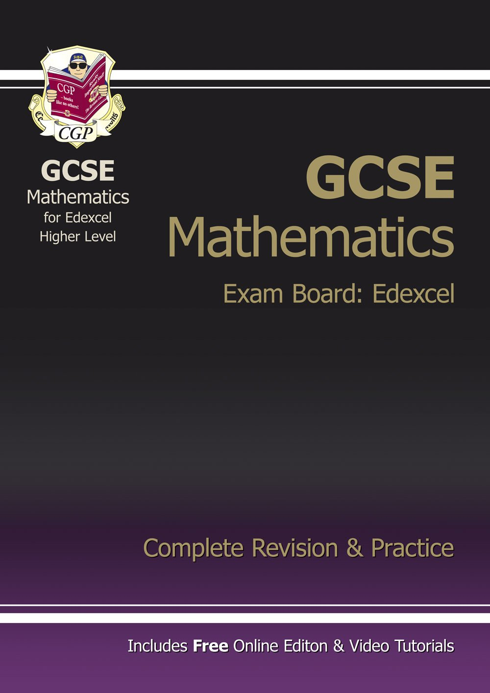 Would You Pass Maths GCSE Now? | Playbuzz