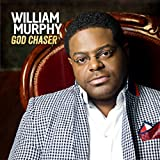 William Murphy-It's Working