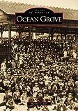 Ocean  Grove   (NJ)    (Images  of  America)