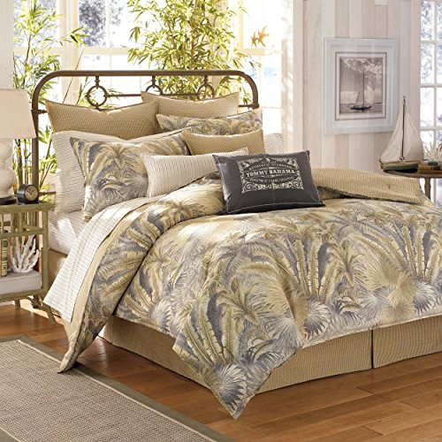 bahama-bahamian-breeze-4-piece-king-or-cal-king-comforter-set-in-soft-cotton