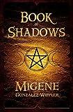 Book of Shadows (0738702137) by González-Wippler, Migene