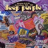 Singles & E.P. Anthology 1968-80
