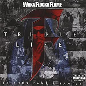 Triple F Life: Fans, Friends & Family